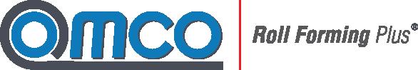 Rollforming – Custom Roll Forming | OMCO Logo
